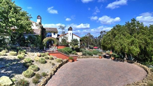 2905 Via La Selva, Santa Ynez, CA - USA (photo 2)