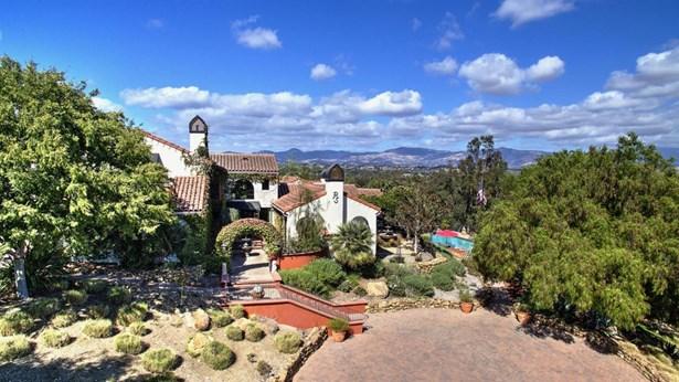 2905 Via La Selva, Santa Ynez, CA - USA (photo 3)