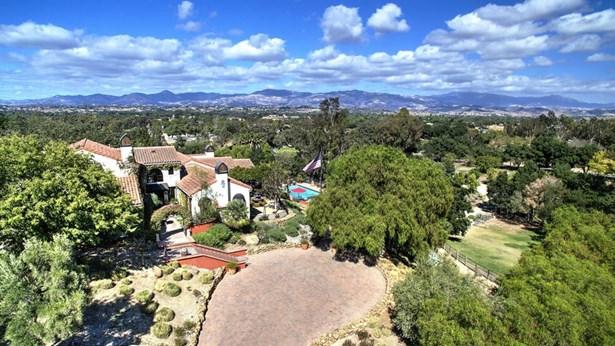 2905 Via La Selva, Santa Ynez, CA - USA (photo 4)