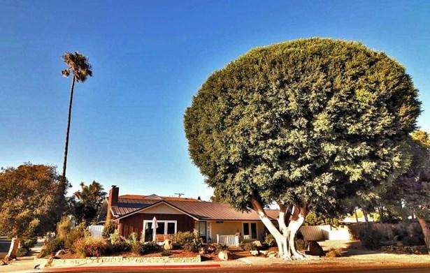 1548 Shoreline Dr, Santa Barbara, CA - USA (photo 1)