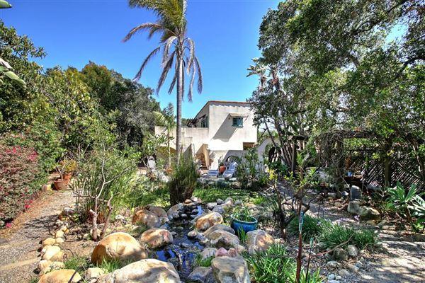 15 Los Olivos, Santa Barbara, CA - USA (photo 3)