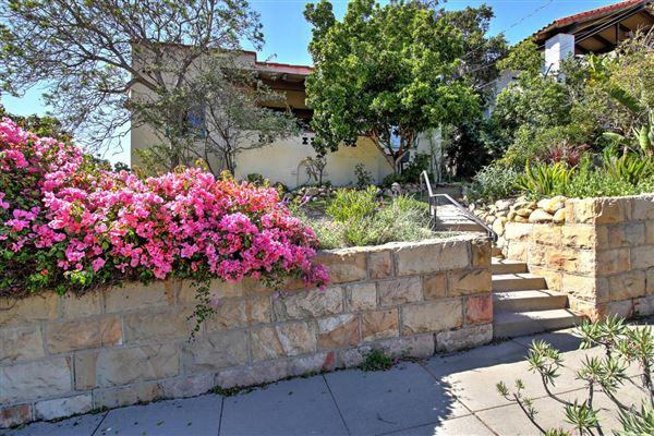 15 Los Olivos, Santa Barbara, CA - USA (photo 4)