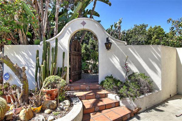 15 Los Olivos, Santa Barbara, CA - USA (photo 5)