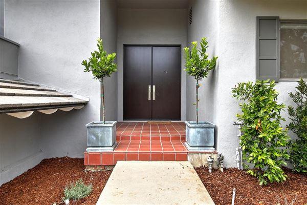 1429 Crestline, Santa Barbara, CA - USA (photo 3)