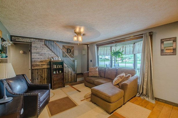 443 Lee Ln., Mansfield, OH - USA (photo 2)