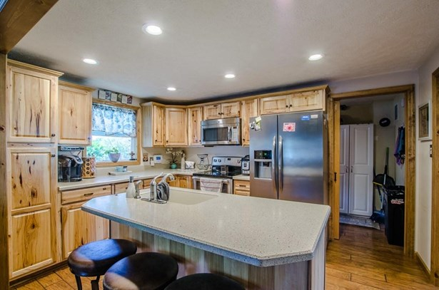 443 Lee Ln., Mansfield, OH - USA (photo 4)