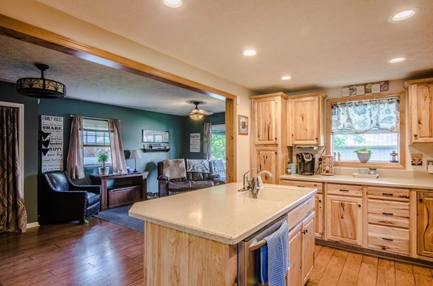 443 Lee Ln., Mansfield, OH - USA (photo 5)