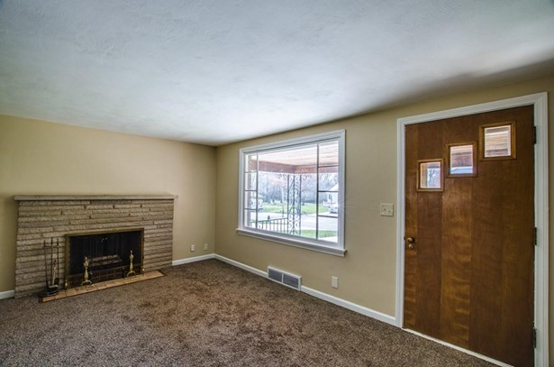237 Fairlawn Ave., Mansfield, OH - USA (photo 5)