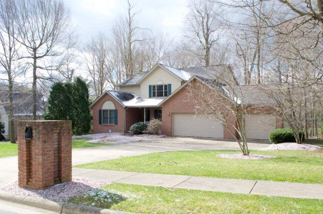 555 Meadowdale Dr., Mansfield, OH - USA (photo 2)