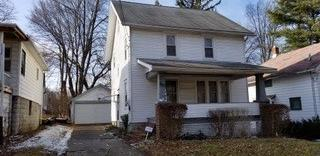 263 Rae Ave., Mansfield, OH - USA (photo 1)