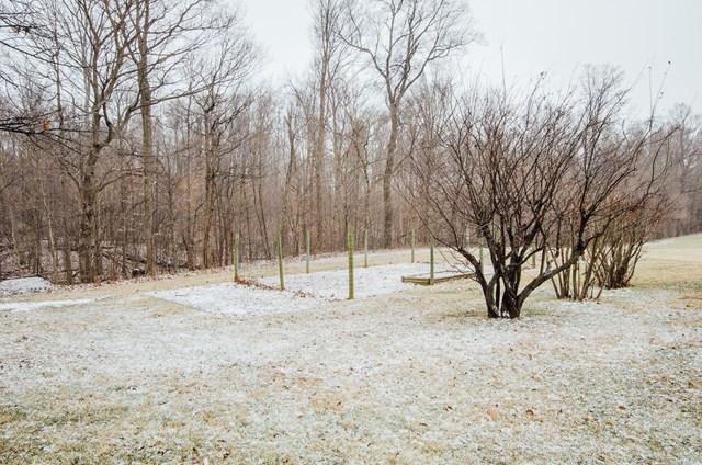 4093 Lindsey Rd., Lexington, OH - USA (photo 5)