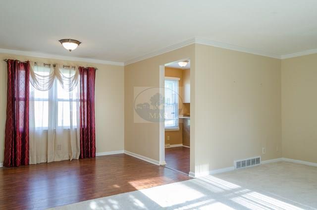 435 Abbeyfeale Rd., Mansfield, OH - USA (photo 5)