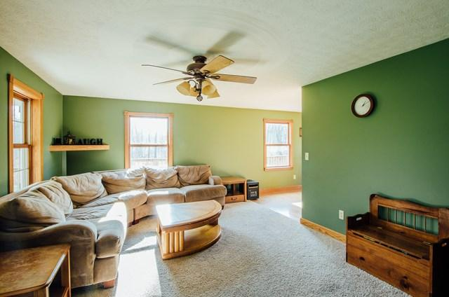 1726 Smart Road, Lucas, OH - USA (photo 3)
