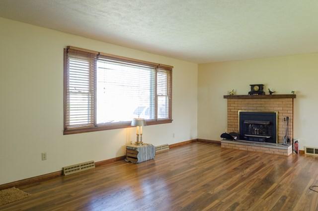 4770 Mansfield Adario Rd., Shiloh, OH - USA (photo 3)