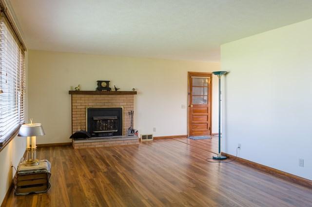 4770 Mansfield Adario Rd., Shiloh, OH - USA (photo 4)