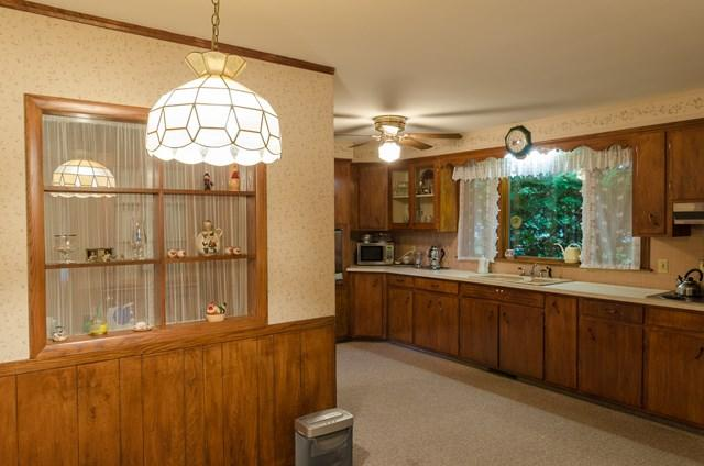155 Westgate Dr., Mansfield, OH - USA (photo 4)