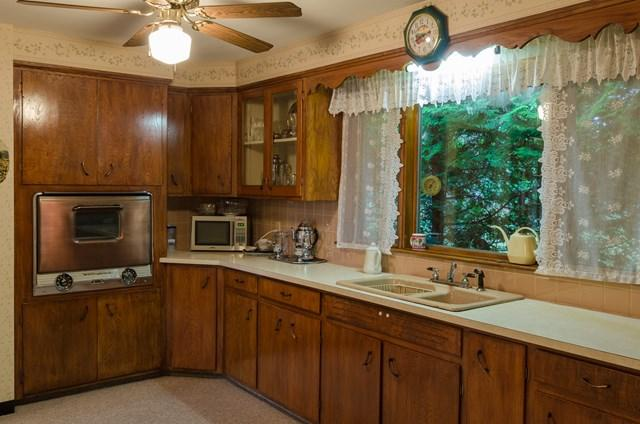 155 Westgate Dr., Mansfield, OH - USA (photo 5)