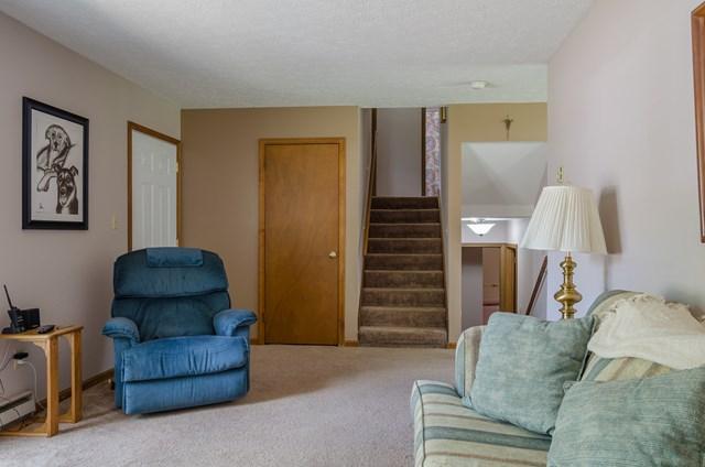2414 Haviland Ct., Mansfield, OH - USA (photo 3)
