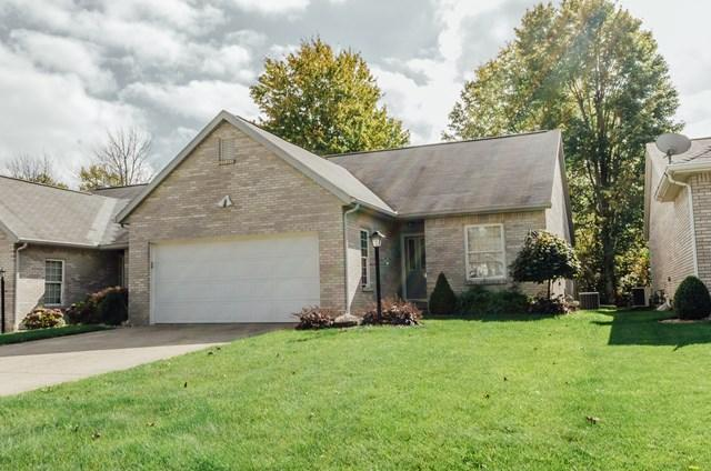 895 Greenfield Dr., Mansfield, OH - USA (photo 1)