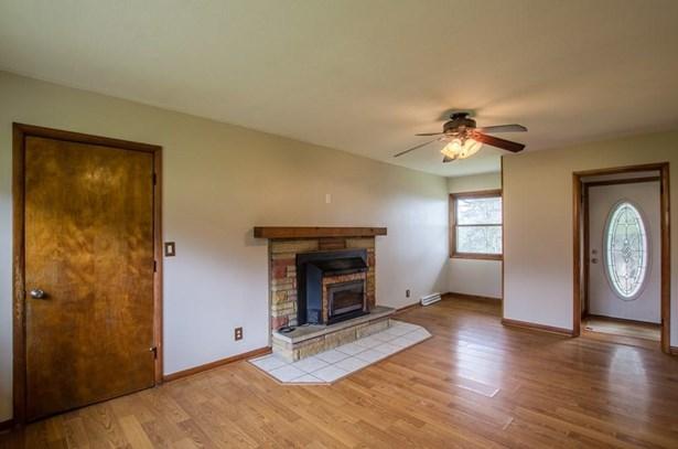 376 Alexander W Rd., Bellville, OH - USA (photo 4)