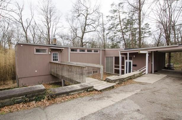 554 Gadfield Rd., Mansfield, OH - USA (photo 1)