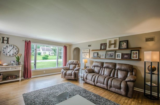 656 Clifton Blvd., Mansfield, OH - USA (photo 2)