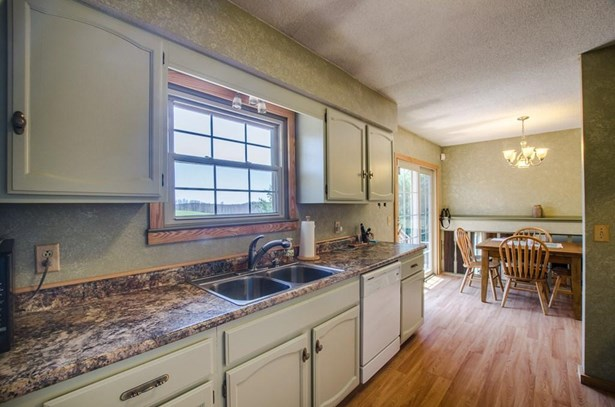 1302 Hathaway Rd., Bellville, OH - USA (photo 5)