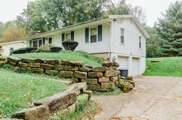 1182 Hull Rd., Mansfield, OH - USA (photo 1)