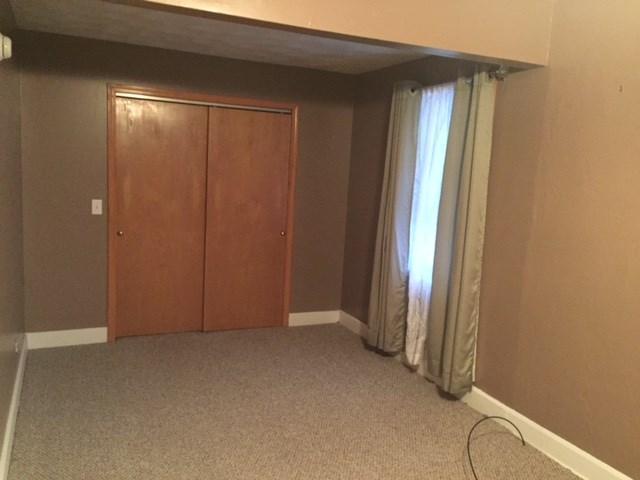 460 Vonhoff Rd., Mansfield, OH - USA (photo 4)