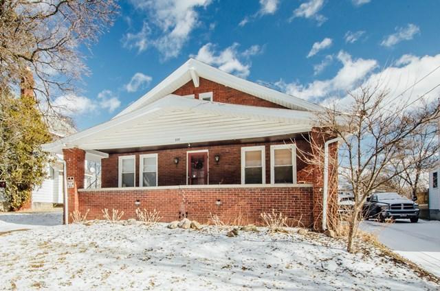 147 Carpenter, Mansfield, OH - USA (photo 1)