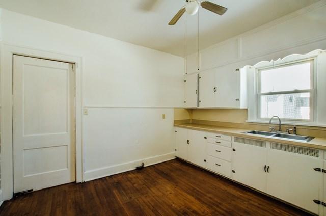 147 Carpenter, Mansfield, OH - USA (photo 2)