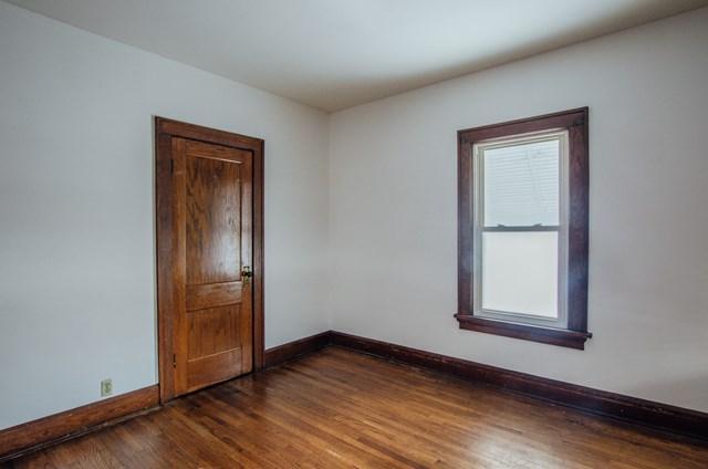 147 Carpenter, Mansfield, OH - USA (photo 4)