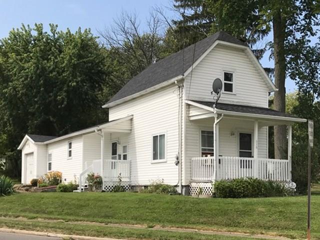 616 Diamond St., Mansfield, OH - USA (photo 1)