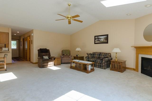 913 Red Oak Tr., Mansfield, OH - USA (photo 3)