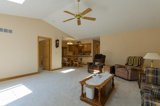 913 Red Oak Tr., Mansfield, OH - USA (photo 4)