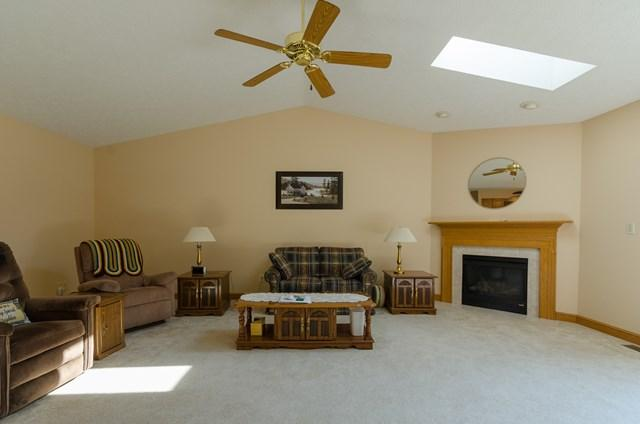 913 Red Oak Tr., Mansfield, OH - USA (photo 5)