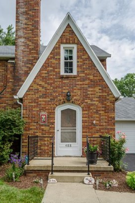 488 Clifton Blvd., Mansfield, OH - USA (photo 2)