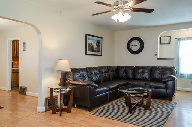 488 Clifton Blvd., Mansfield, OH - USA (photo 4)