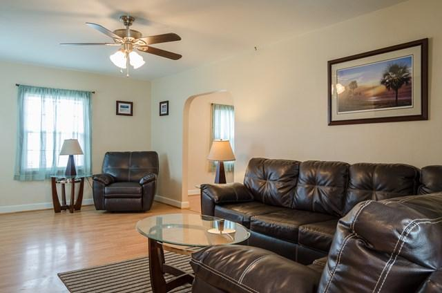 488 Clifton Blvd., Mansfield, OH - USA (photo 5)