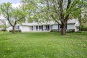4530 Galion New Winchester Rd., Galion, OH - USA (photo 1)