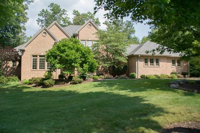 295 Sugar Maple Ln., Mansfield, OH - USA (photo 1)