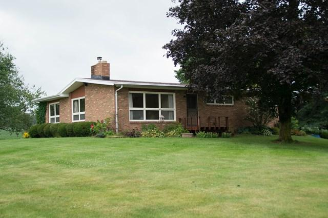 9496 County Rd. 50, Mansfield, OH - USA (photo 1)