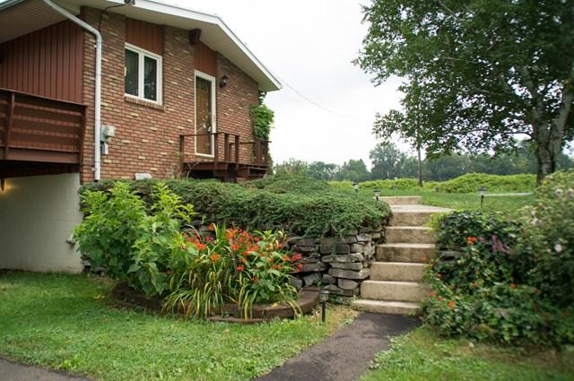 9496 County Rd. 50, Mansfield, OH - USA (photo 2)