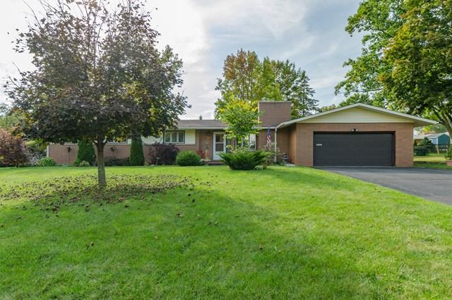 1146 Burkwood Rd., Mansfield, OH - USA (photo 1)