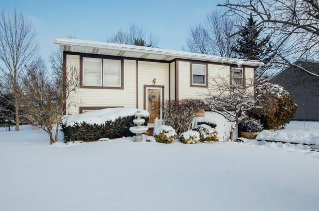 118 Buckthorn Ct., Mansfield, OH - USA (photo 1)