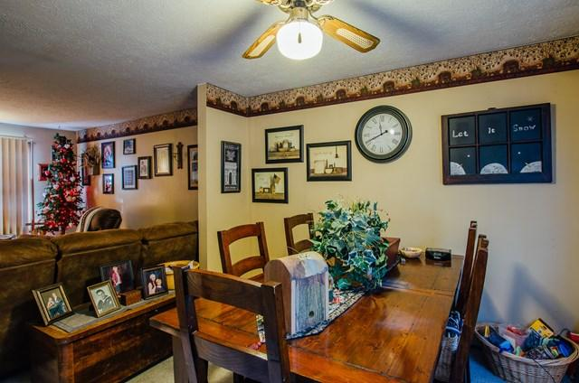 118 Buckthorn Ct., Mansfield, OH - USA (photo 5)