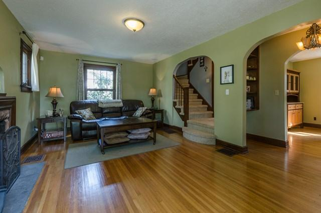 348 Shepard Rd., Mansfield, OH - USA (photo 4)