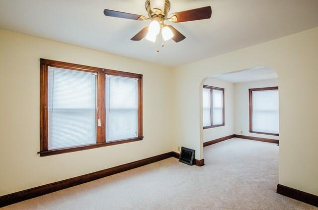 483 Parkview St., Mansfield, OH - USA (photo 3)