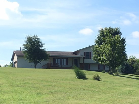 1517 Poorman Rd., Bellville, OH - USA (photo 1)