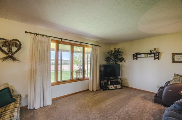 1517 Poorman Rd., Bellville, OH - USA (photo 2)